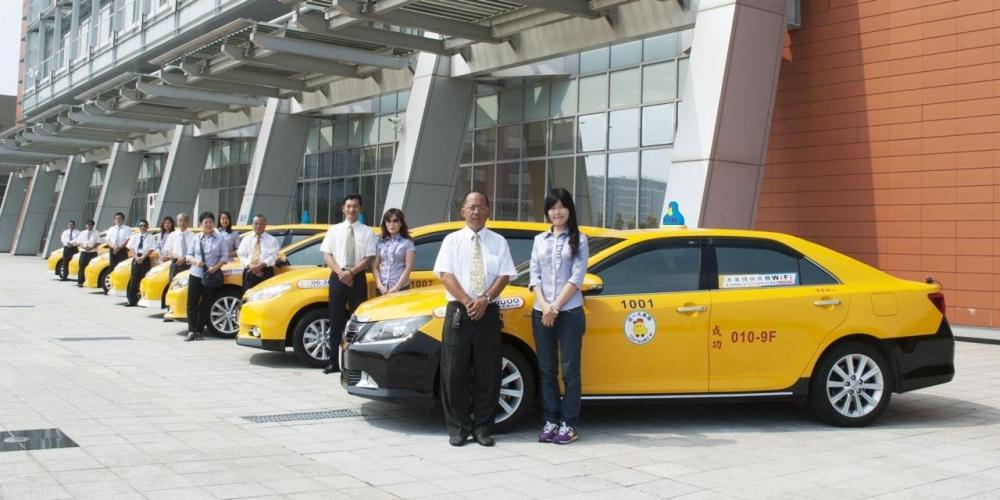 台北包車旅遊、自由行、一日遊、半日遊行程規劃