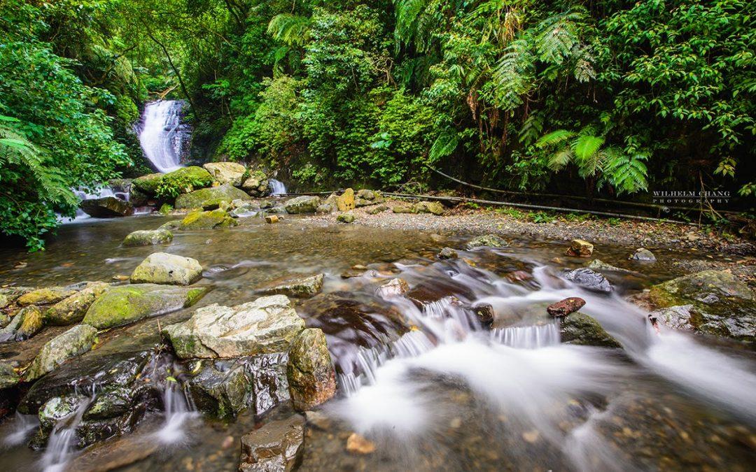 宜蘭、礁溪暑假包車旅遊,放鬆腳步享受自然旅遊
