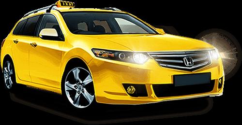 連續假期包車旅遊-黃金周包車旅遊