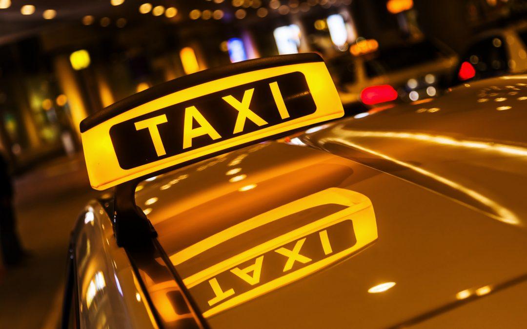 遨遊包車、專屬小黃包車、計程車包車旅遊