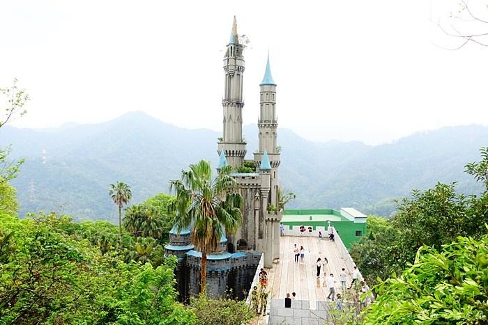 台灣包車旅遊-新竹熱門景點包車旅遊-精選新竹包車旅遊4大行程