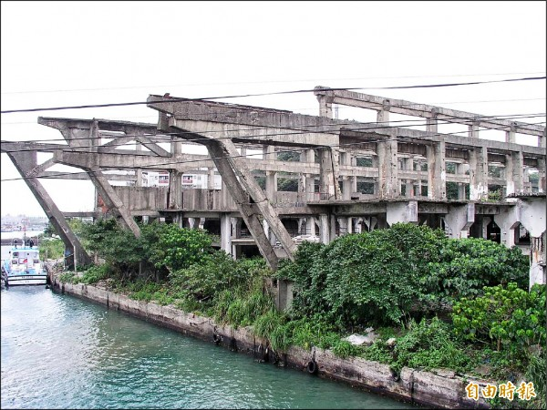 阿根納造船廠包車旅遊