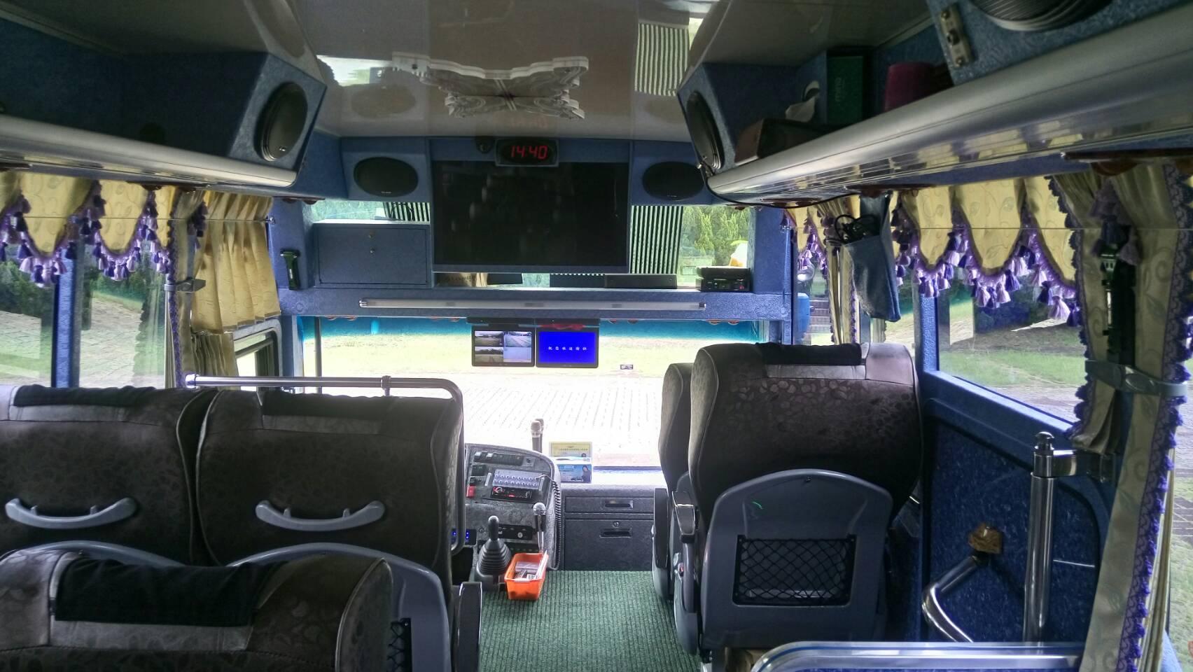 台灣包車旅遊,公司包車,企業包車、團體包車,台灣景點旅遊包車,大巴士包車,遊覽車包車,遊覽車包車旅首選