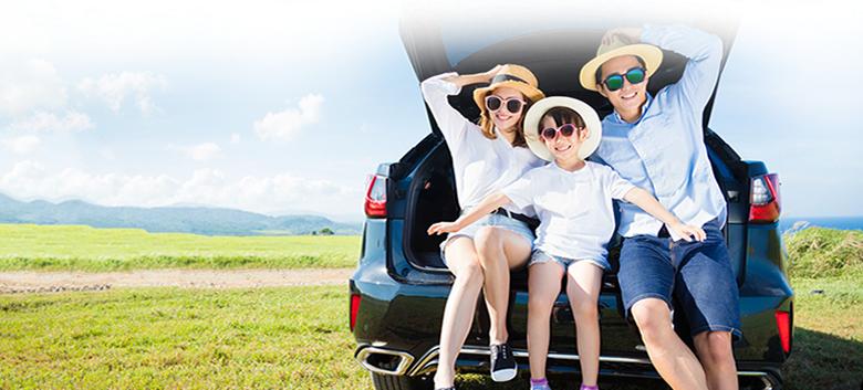 中台灣包車旅遊、中台灣三天兩夜包車旅遊、中台灣包車旅遊推薦
