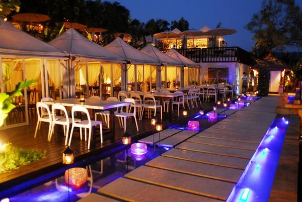 陽明山景觀餐廳包車旅遊