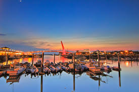 台北包車一日遊、景點大匯整,包車旅遊熱門景點推薦