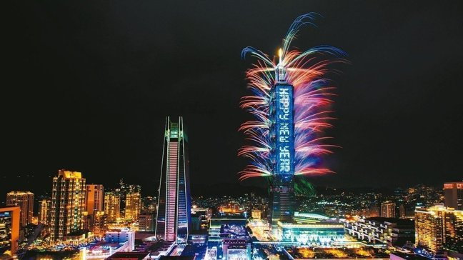 兒童節連續假期九份、陽明山、101包車旅遊 包車3日遊