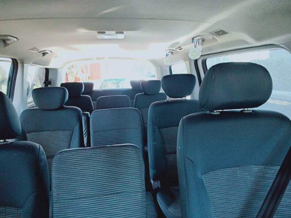 包車旅遊,九人座包車,九人座包車一日遊,10人座包車旅遊,包車旅遊車款