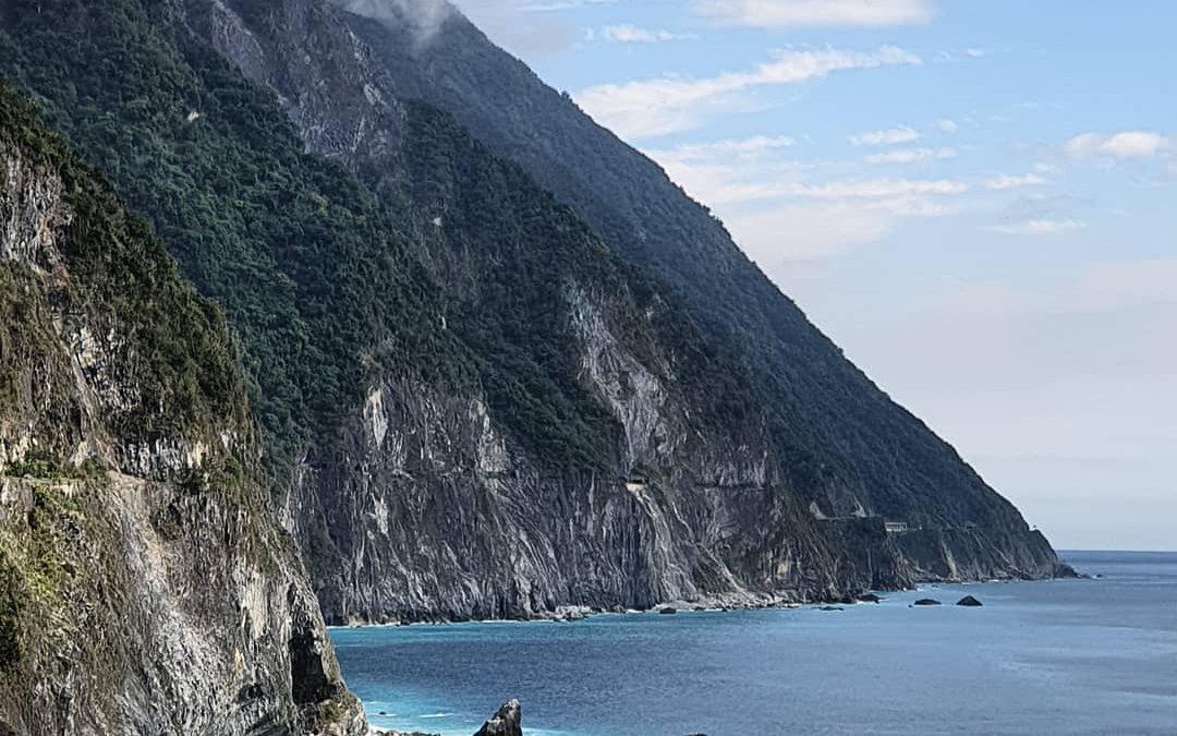 包車旅遊台北玩到台中兩天一夜自由行包車