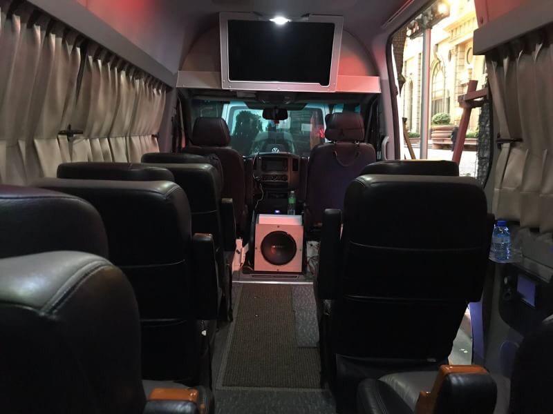 賓士包車旅遊,賓士大T,賓是保母車包車,賓士豪華保母車接送,