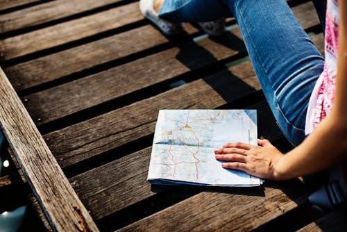 北台灣旅遊包車、熱門包車旅遊路線推薦