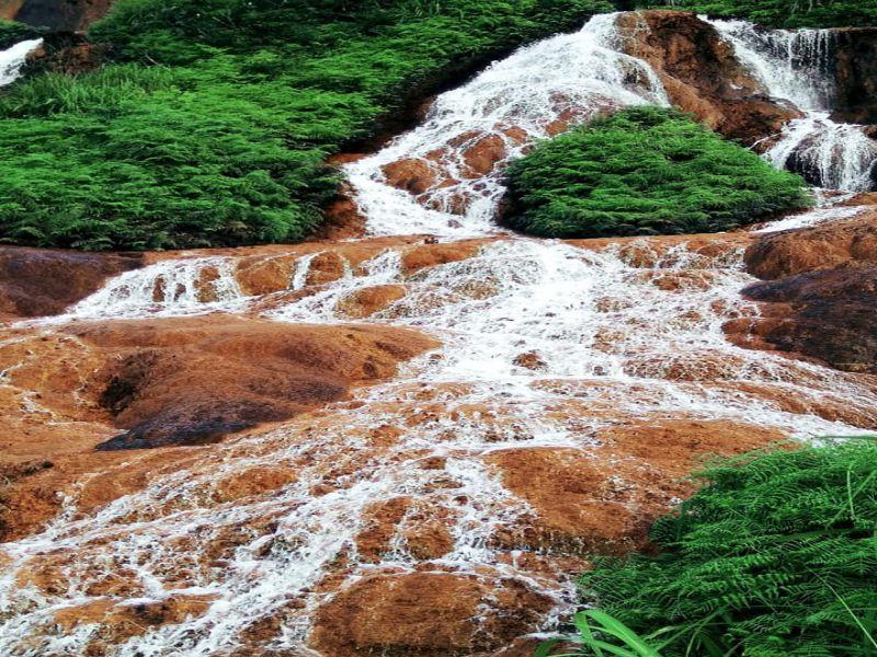 台北包車,黃金瀑布包車,黃金瀑布私房景點包車,黃金瀑布包車旅遊,黃金瀑布包車推薦