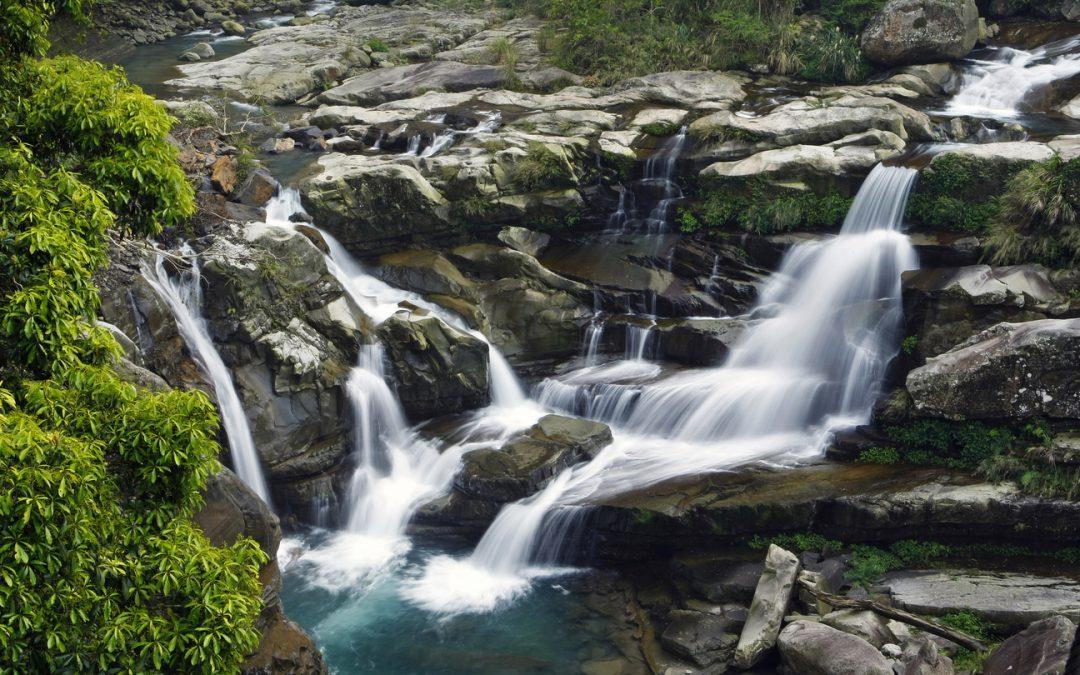 端午節包車、台北、苗栗兩天包車旅遊推薦