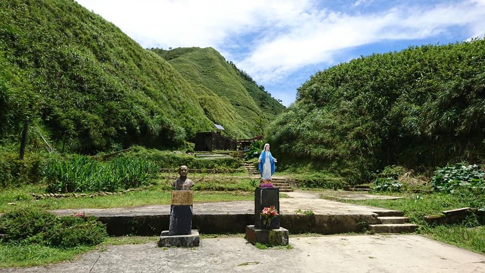 台灣包車旅遊景點、大自然包車旅遊景點推薦