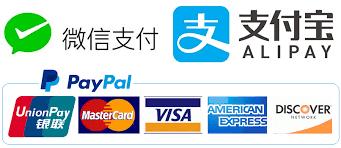包車旅遊多國支付,包車微信付款,包車支付保付款,包車多國付款,包車付款方式