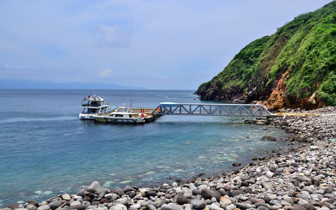 包車旅遊服務、旅遊包車、機場接送、環島包車旅遊