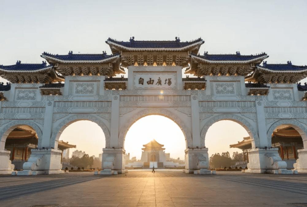 台灣觀光包車旅遊、台灣包車一日遊