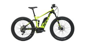 曜輗企業與E-BIKE電動腳踏車強強合作