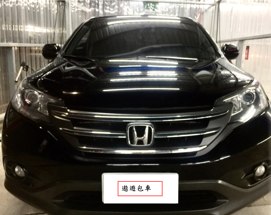 包車車款,台北包車推薦,休旅車包車,高級休旅包車,包車 (4)