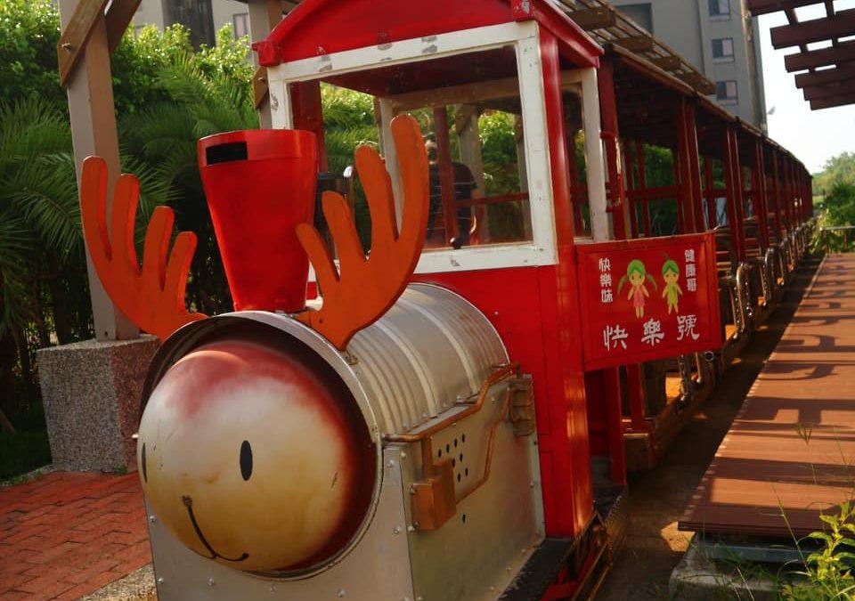 新竹包車旅遊、親子包車旅遊、一日遊、自由行