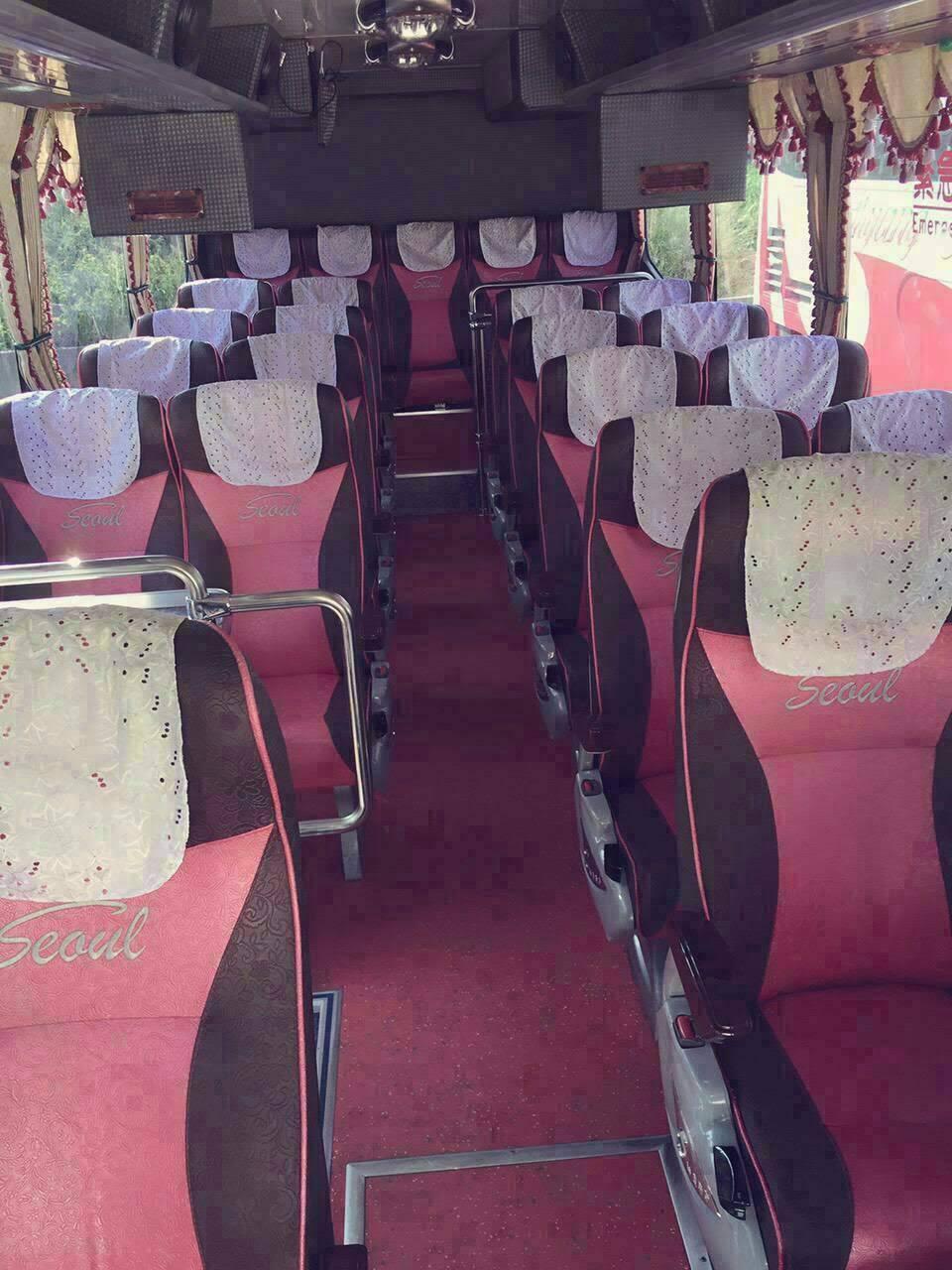 22人座小可愛,小可愛包車,遊覽車包車,20人巴士包車