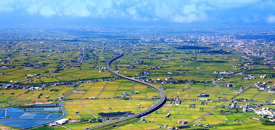 宜蘭包車旅遊景點推薦-承包了整個東海岸美景